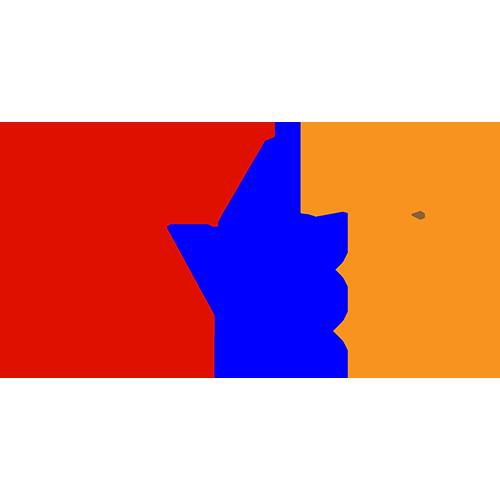 HyeID